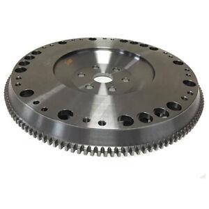 Flywheel Zetec - Standard Clutch - TRA0099