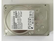 """Defectuoso Hitachi 0F10311 2 TB 3.5"""" Disco Duro Interno Para Repuesto O Reparación"""