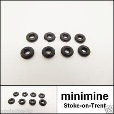 Classic Mini Valve Stem Oil Seal O Ring Set GUG705922GM 850cc 998cc cylinder
