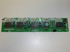 Inverter Board SB983WJ (KB983) für LCD TV Sharp Model: LC-20S1E