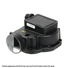 Cardone Industries 74-20095 Remanufactured Air Mass Sensor