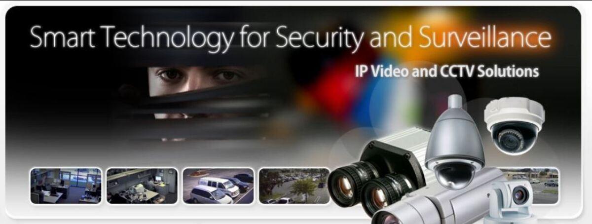 Security_Camera_Factory