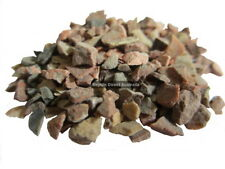 Zeolite 4.5kg aquarium filter media gravel fish tank water substrate ANC-345