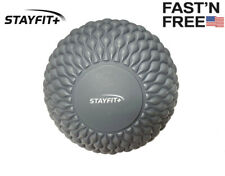 Stayfit Massage Ball for Body Massage Pain Relief Trigger Point Release