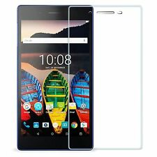 """Tempered Glass Screen Protector Film Guard For Lenovo Tab 3 7"""" Essential A7-10"""