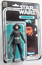 Star Wars The Black Series 40th Anniversary Death Squad Commander C2717 Sealed