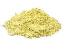 Black Chickpea Flour (punjabi besan) - 100g