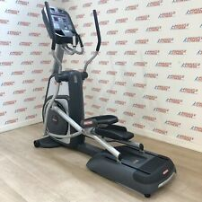 Star Trac E CT cross Trainer with LED Console