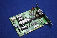 ThermaWave Opti-Probe DTI Design Technology DT360 27280-001 PCB