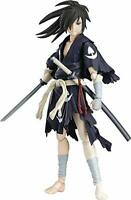 figma Dororo Hyakkimaru action Figure MAX FACTORY Anime JAPAN 2020