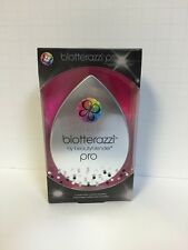 Beauty Blender Beautyblender Blotterazzi Makeup Blotting Oil Control- PRO!