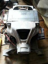 Indesit WIL143S Washing Machine Motor