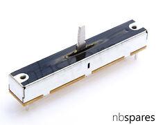 Upgrade Fader für Pioneer DDJ SR SX WEGO 2 XDJ r1 (418-s1-701/418-pdj33-672)