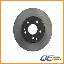 Mercedes-Benz W203 C230 C240 Front Disc Brake Rotor 40533023 OPparts