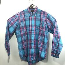 Rosa Para Hombre Para Camisa Camisa Hombre Rosa VintageEbay xCrBode