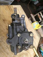 For Toyota Pickup 1989-1995  Power Steering Gear Box (used)