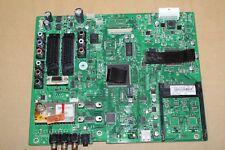 """MAIN BOARD 17MB35-4 20459400 cmob 1-L11 26"""" per Sanyo CE26LD90 B LCD TV"""