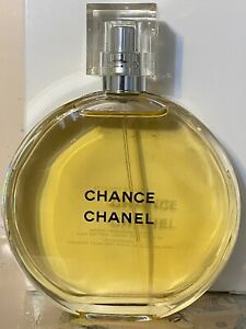 Chanel Chance EDT 100ml new NoBox@Fast Delivery