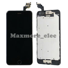 For iPhone 6S 6 6S Plus LCD Display Touch Screen Glass Full Assembly Replacement