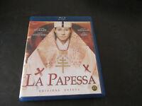 Blu ray El Alta Sacerdotisa - (2010) Edición Extendida Perfecto