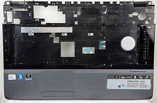ACER Aspire 8735 8735g Palmrest Touchpad Upper Case Cover 39.4aj01.001-2 (nr2)