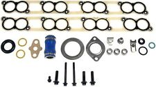 Dorman - OE Solutions 904-265 EGR Cooler/Intake Gasket Kit