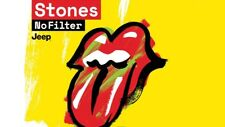 *FACE VALUE* 2 x Rolling Stones Tickets @ Olympic Stadium Friday 25th May