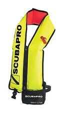 Scubapro Safety & Fun Boje Schnorchelboje