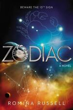 Zodiac by Russell, Romina