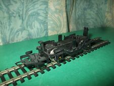 HORNBY INTERCITY IC225 CLASS 91 UNPOWERED LOCO BOGIE ONLY - No.2