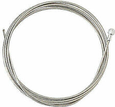 Shimano Road Stainless Brake Inner Cable Y80098330