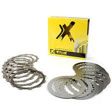 KTM EXC 500 Prox Complete Clutch Kit 2012-2020 Steel & Fibre Plates