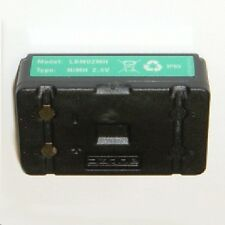 LBM02MH Batterie AUTEC  D'ORIGINE