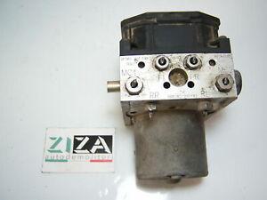 Centralina ABS Fiat Stilo (192) 2002-2003 0265900024 0265224048 46784468