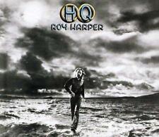 "Roy HARPER-HQ (NUOVO VINILE LP 12"")"