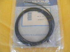 New Mercury Mercruiser Quicksilver Oem Part # Mm900625 Tubing-25 Feet