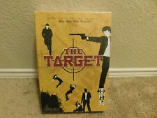 New Sandstorm Closet Nerd Games The Target game