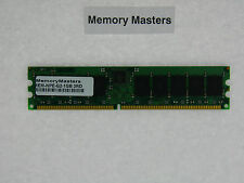 MEM-NPE-G2-1GB 1GB Memory for Cisco 7200 series NPE-G2