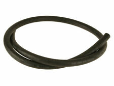 For 1990-1993 Ford F Super Duty Power Steering Return Hose 81346BC 1991 1992