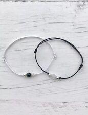couples bracelets,matching couple bracelets,long distance gifts,couple gifts
