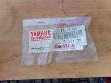 galet de variateur yamaha dt 50 yamaha zest 5G6-17632-00