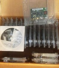 LOT OF 17 INTEL Pro-100VE Network Adapter Card 301AD A19716-005 CNR SLOT