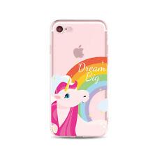 Fundas y carcasas Para iPhone 6s para teléfonos móviles y PDAs Apple