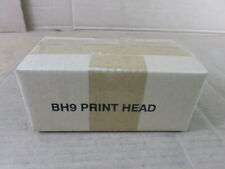 Brother LK7133001 BH9 Print Head BH94 S Head (LK3211 Replacement)