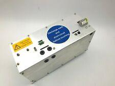 Rofin Baasel Lasertech 10100 272 605 17022 Power Supply