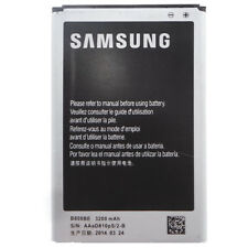 BATTERIE ORIGINE EB-B800 SAMSUNG NOTE 3 N9000 / N9002 / N9005 NEUVE