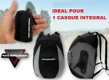 MINI sac à dos en Nylon (idéal pour mettre un casque intégral) moto  558275