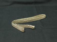 """Silk String for repair of kakejiku hanging scroll, 59.1"""" / 150cm L """"New"""" H1"""