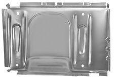 1969-70 MUSTANG SEAT PLATFORM RH 69-70 LOW PROFILE