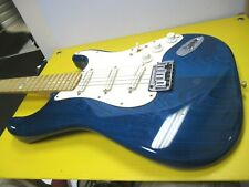 ESP Vintage Plus Electric Guitar Seymour Duncan SVR-1n Vintge Rails Strat Pickup